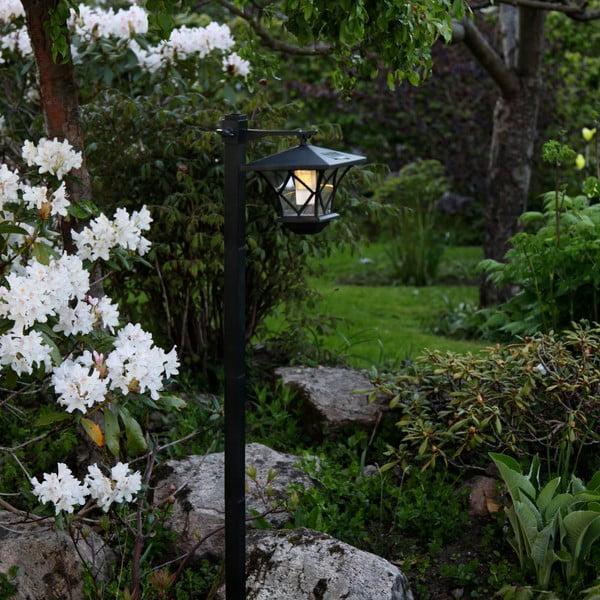 Zahradní LED světlo Lighthouse, 140 cm