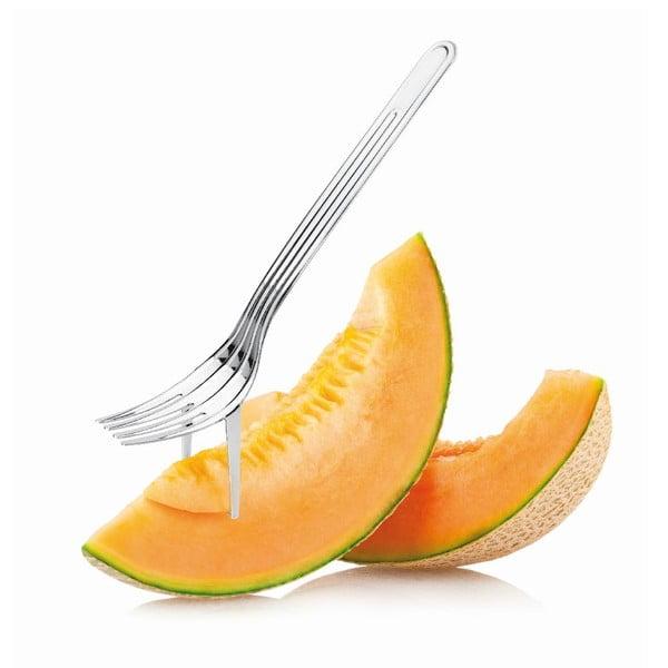 Vidlička na meloun Genietti