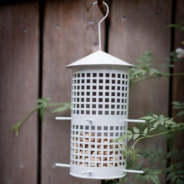 Krmítko pro ptáky Bird Nut