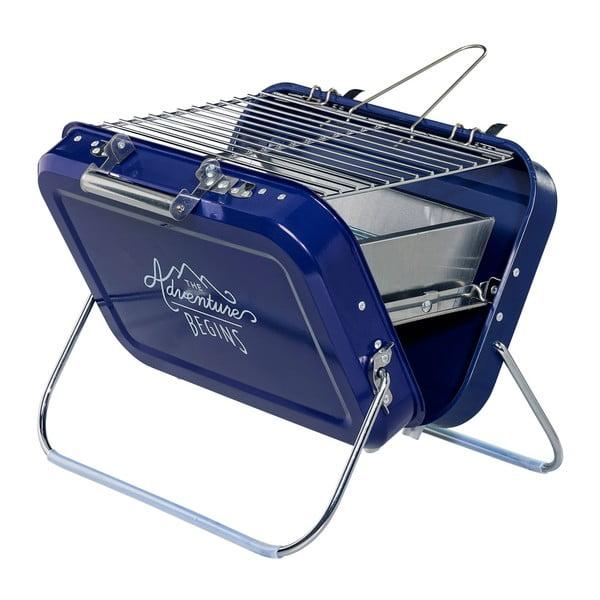 Grătar portabil Gentlemen's Hardware