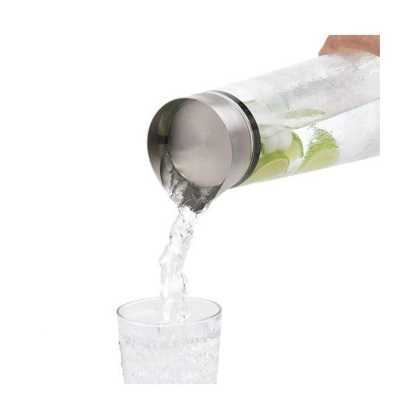 Karafa na vodu 1,5l