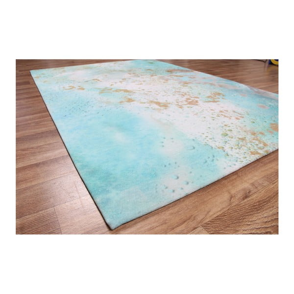 Koberec Eco Rugs Abstract, 160 x 230 cm