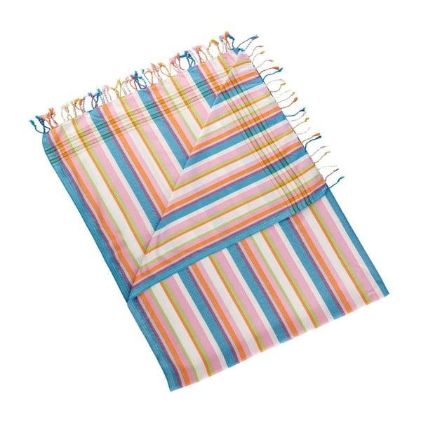 Ručník/pareo Harika Colours, 100x178 cm