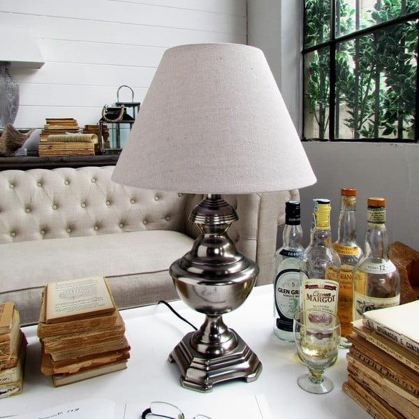 Stolní lampa NY Club