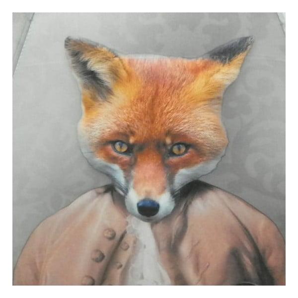 Deštník Aristo Fox