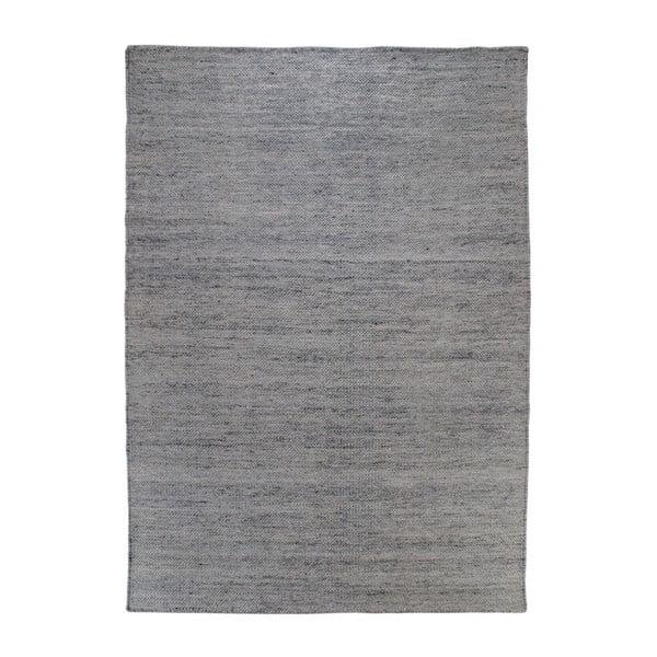 Utah szőnyeg, 200 x 300 cm - House Nordic