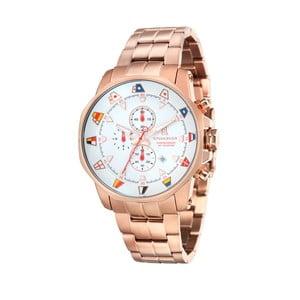 Pánské hodinky Flaggy SP5012-33