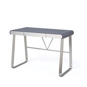 Pracovní stůl Interlink Coratini