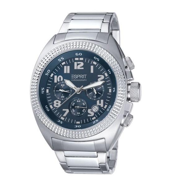 Pánské hodinky Esprit 4917