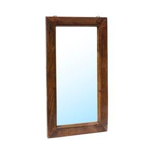 Nástěnné zrcadlo Novita Piccolo