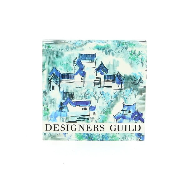 Lepíky Blueprint Collections Designers Guild