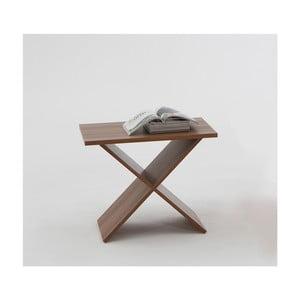 Příruční stolek 13Casa Phillip