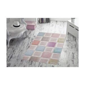 Odolný koberec Vitaus Joane,50x80cm