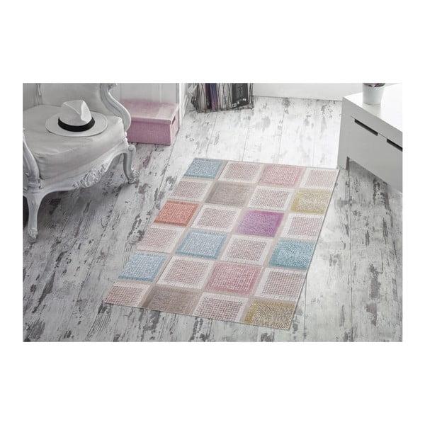 Odolný koberec Vitaus Joane,120x160cm