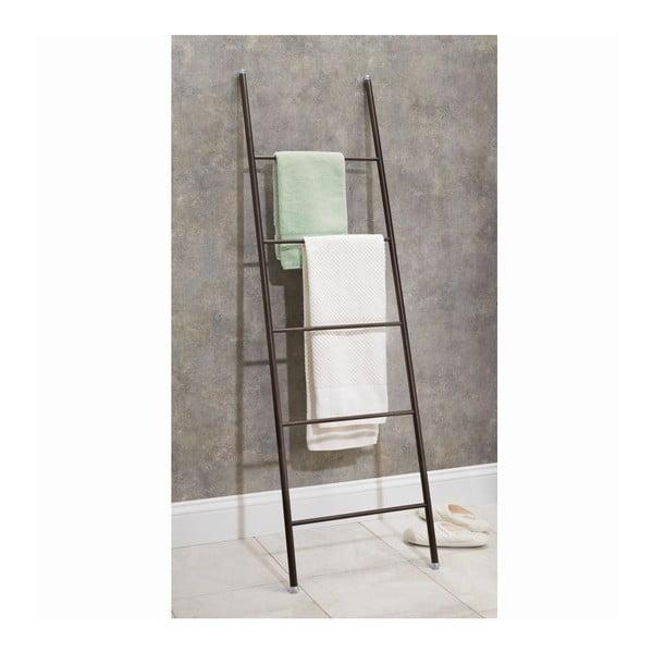 Věšák na ručníky Forma Ladder