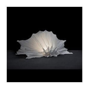 Stolní světlo Gorgone