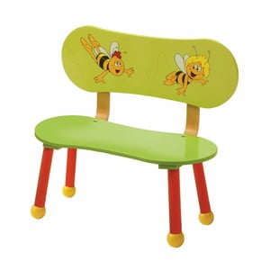 Bancă pentru copii Roba Kids Bee