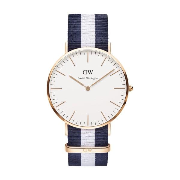 Unisex hodinky Daniel Wellington Glasgow