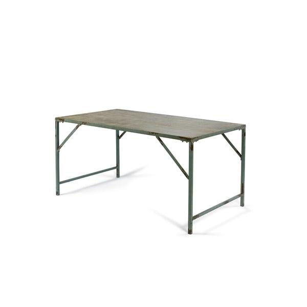 Jídelní stůl Warehouse, 150x85 cm