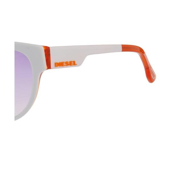 Dámské sluneční brýle Diesel DL0013-24C