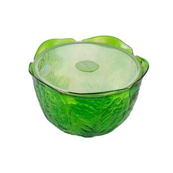 Bol pentru salată Salad Keeper de la Snips