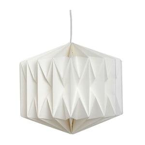 Stropní světlo Papel Origami