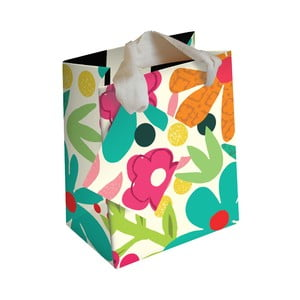 Dárková taška Caroline Gardner Matisse Light