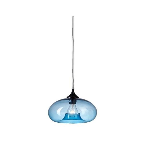 Stropní lampa Madras