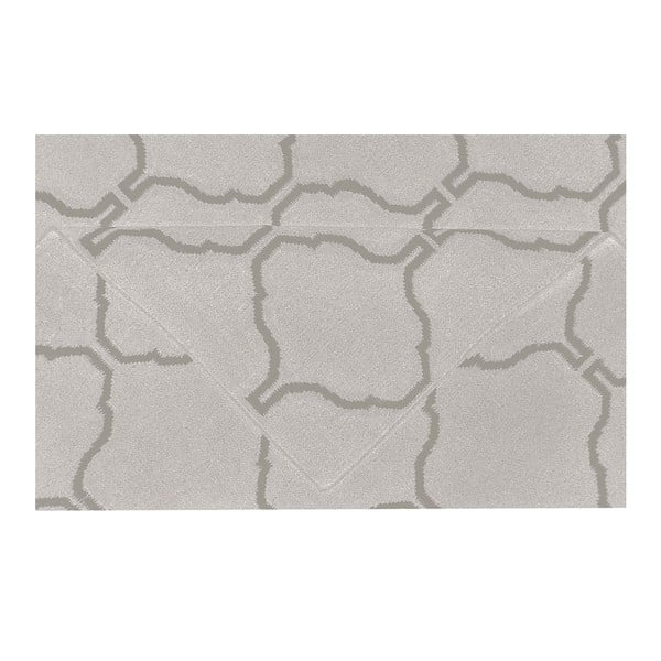 Vlněný koberec Kilim no. 34, 140x200cm