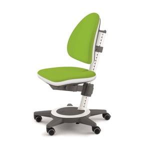 Rostoucí dětská židle New Maximo Limette