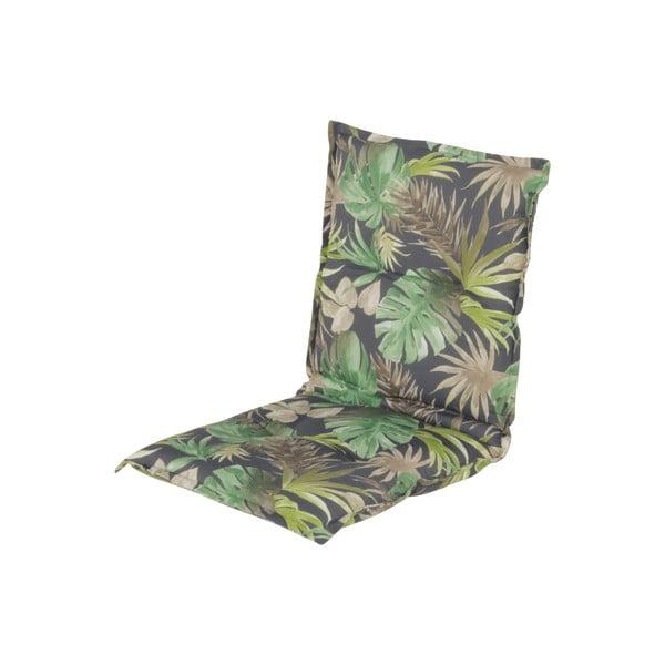 Záhradné sedadlo Hartman Sacha, 100×50 cm