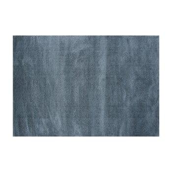 Covor Ten Marine, 160x230 cm