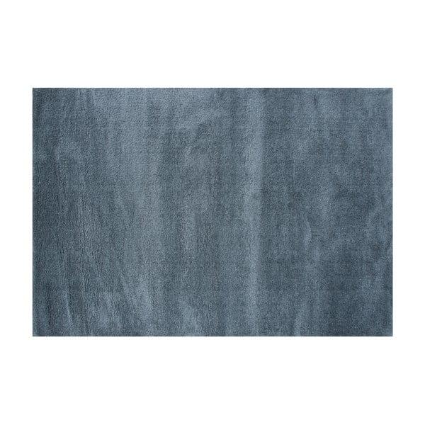 Koberec Ten Marine, 160x230 cm