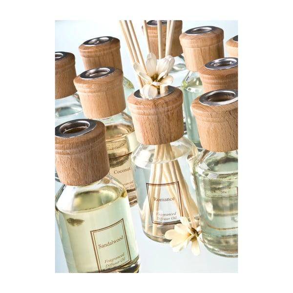 Aroma difuzér s vůní perníčků a vanilky Copenhagen Candles, 100 ml
