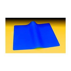 Multifunkční krájecí a pečící podložka Metaltex, 38 x 30 cm