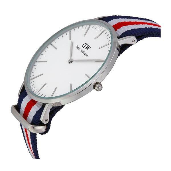 Pánské hodinky Daniel Wellington Birmingham