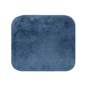 Covor de baie Bath, albastru