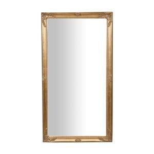 Zrcadlo Biscottini Michele,72x132cm