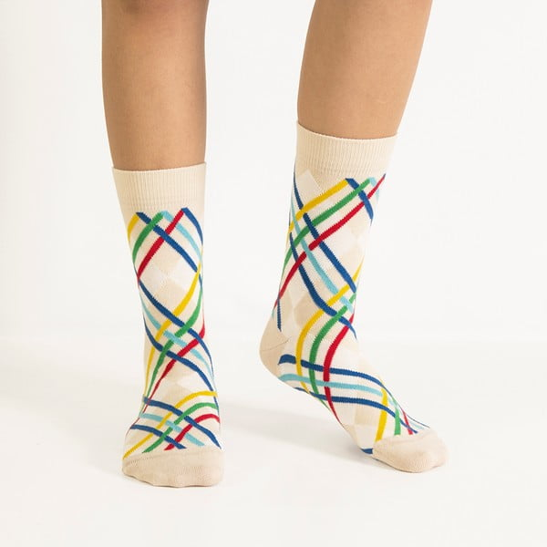 Ponožky Ray, velikost41–46