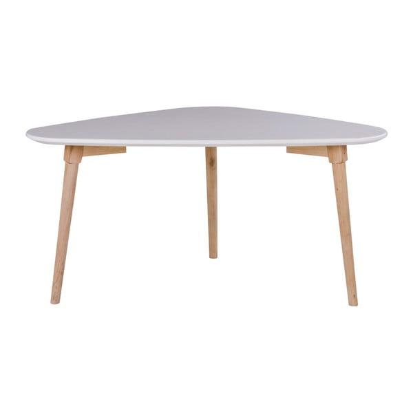Konferenční stolek House Nordic Monaco, 85cm