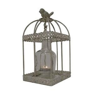 Svícen Antic Line Cage