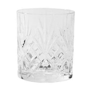 Sklenice Butlers Crystal Club, 310 ml