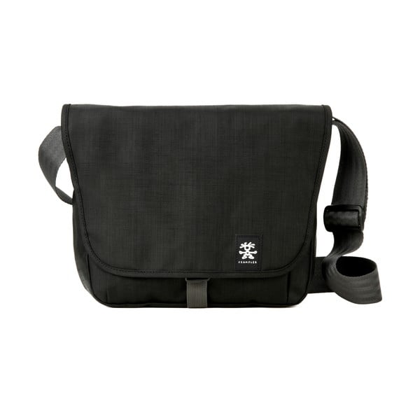 Brašna Lamington Messenger S, black