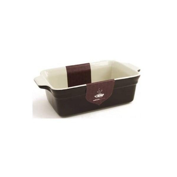 Zapékací keramická miska Brasserie, 29 cm