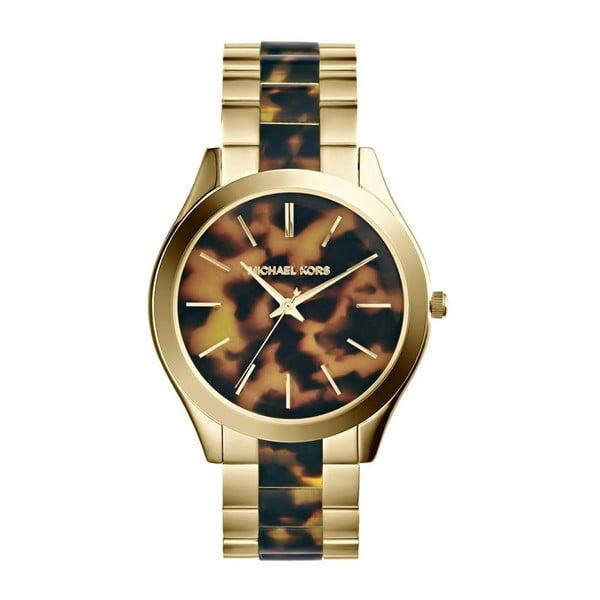 Dámské hodinky Michael Kors MK4284