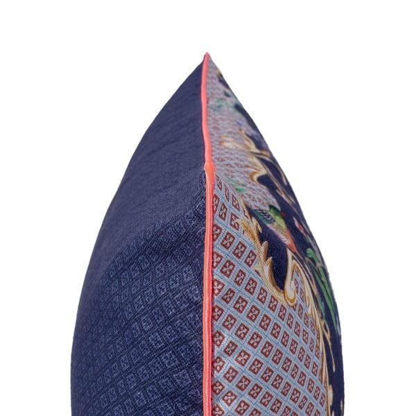 Povlak na polštář HF Living Regent, 50x30cm