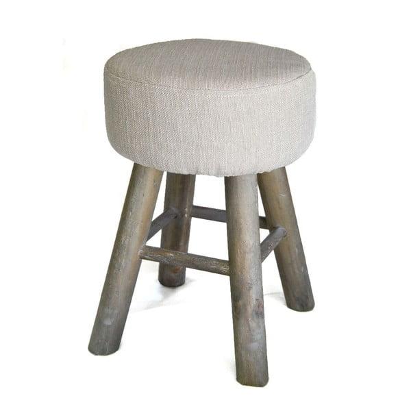 Židle Round Stool