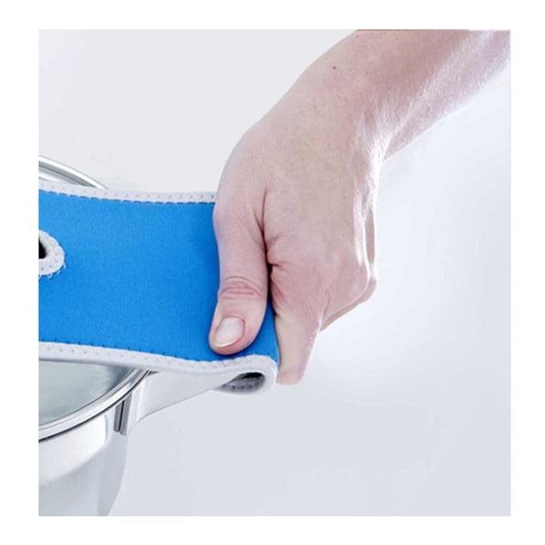 Multifunkční pomocník do kuchyně BK Mr. Gripper® Blue