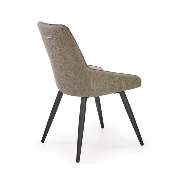 Jídelní židle Halmar Marvin