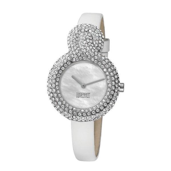 Dámské hodinky Esprit 8202